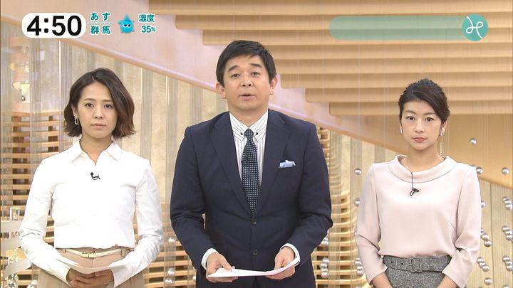 tsubakihara20161122_01.jpg