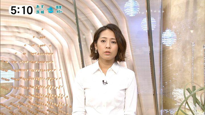 tsubakihara20161122_03.jpg