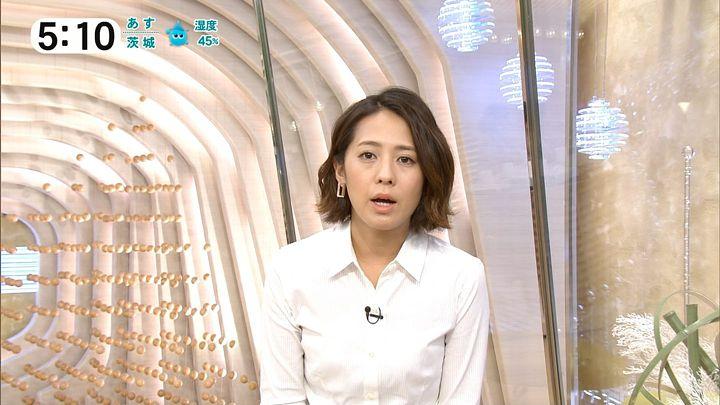 tsubakihara20161122_04.jpg