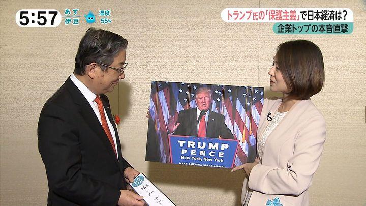 tsubakihara20161122_13.jpg
