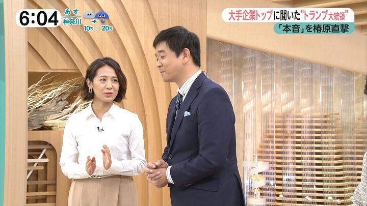 tsubakihara20161122_16.jpg