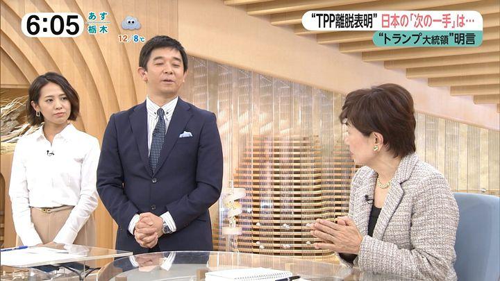 tsubakihara20161122_19.jpg
