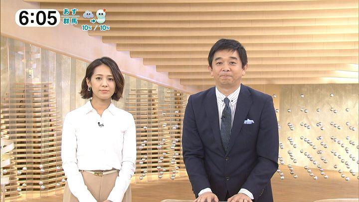 tsubakihara20161122_20.jpg
