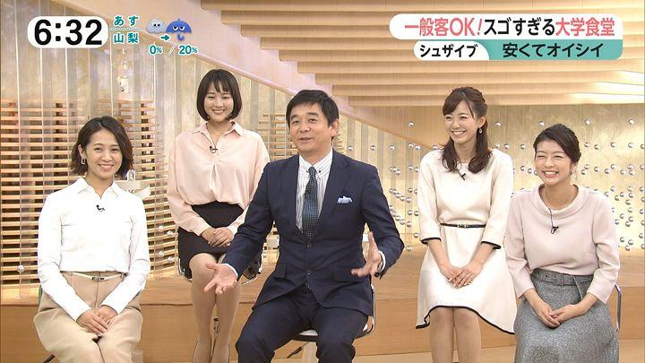 tsubakihara20161122_21.jpg