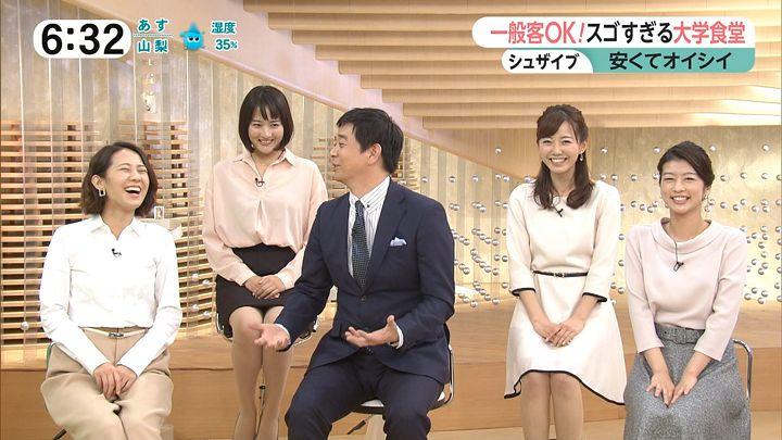 tsubakihara20161122_22.jpg