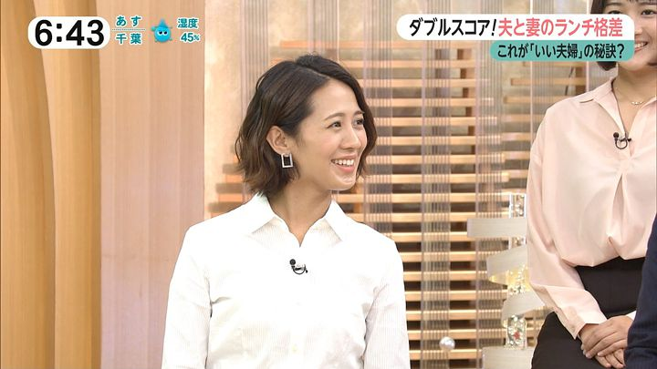 tsubakihara20161122_23.jpg
