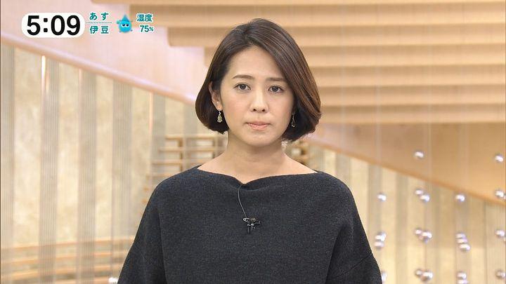 tsubakihara20161123_05.jpg