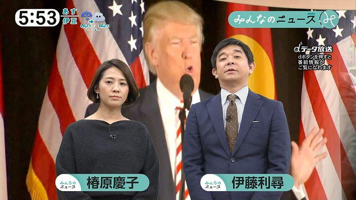 tsubakihara20161123_06.jpg