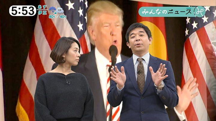 tsubakihara20161123_07.jpg
