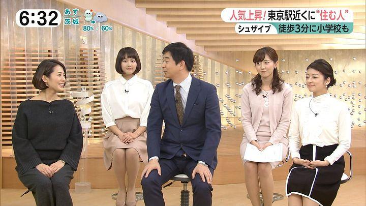 tsubakihara20161123_12.jpg