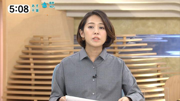 tsubakihara20161124_02.jpg