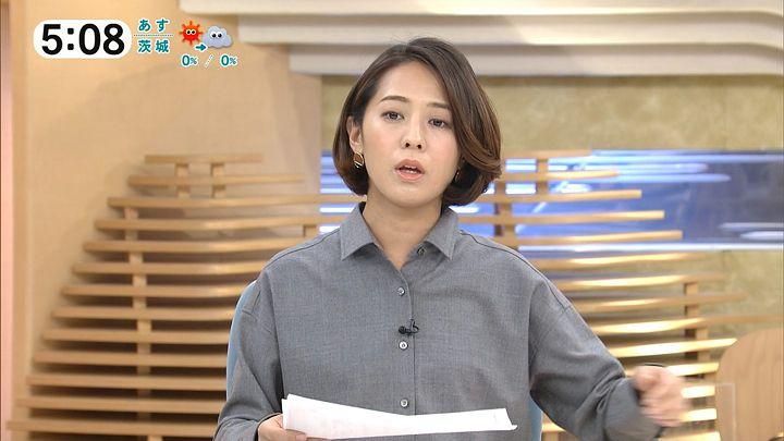 tsubakihara20161124_04.jpg