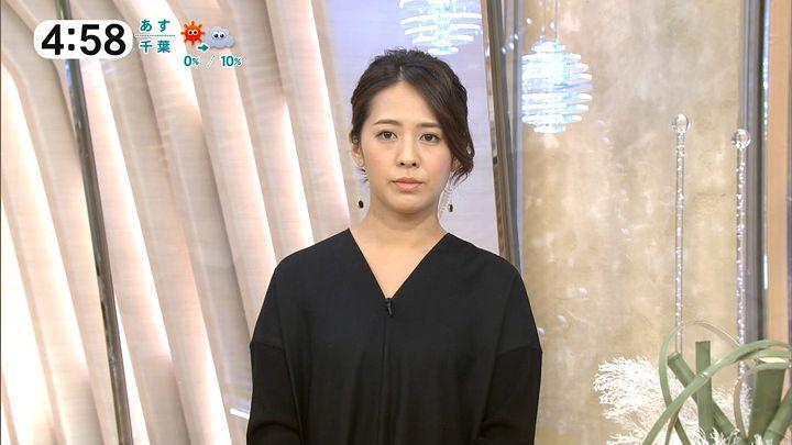 tsubakihara20161125_02.jpg