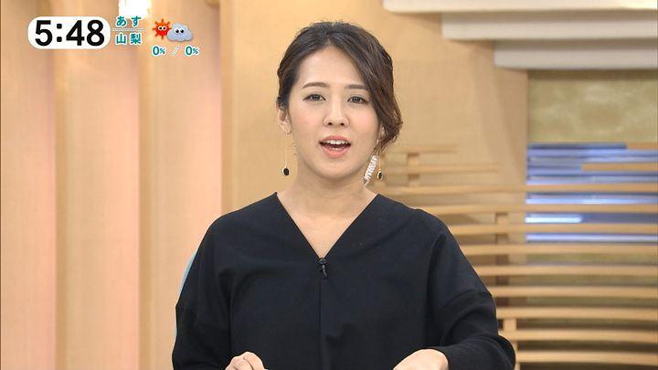 tsubakihara20161125_05.jpg
