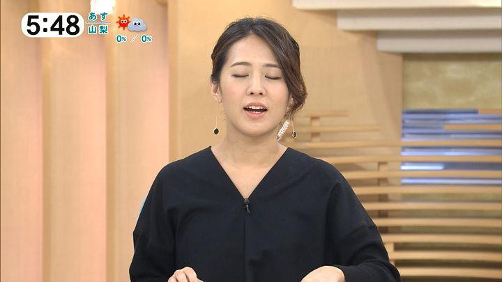 tsubakihara20161125_06.jpg