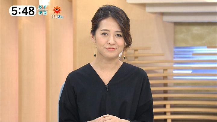 tsubakihara20161125_08.jpg