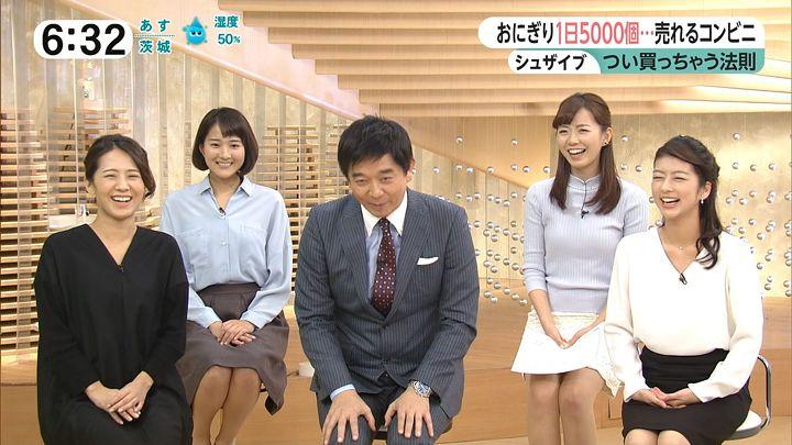 tsubakihara20161125_13.jpg