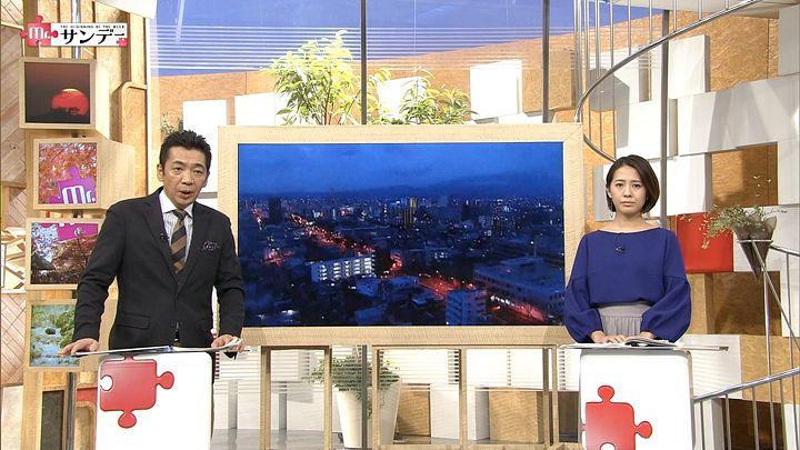 tsubakihara20161127_05.jpg