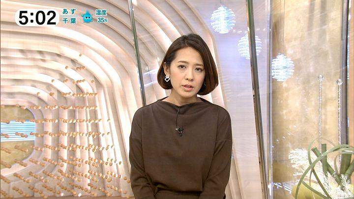 tsubakihara20161129_02.jpg