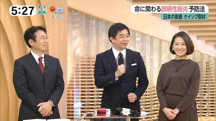 tsubakihara20161129_09.jpg