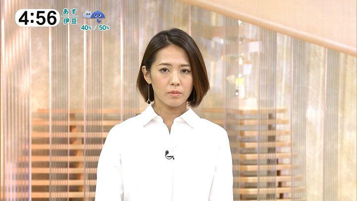 tsubakihara20161130_04.jpg