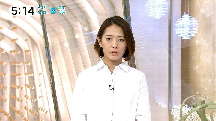 tsubakihara20161130_09.jpg