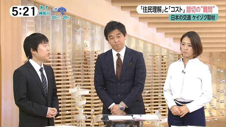 tsubakihara20161130_12.jpg