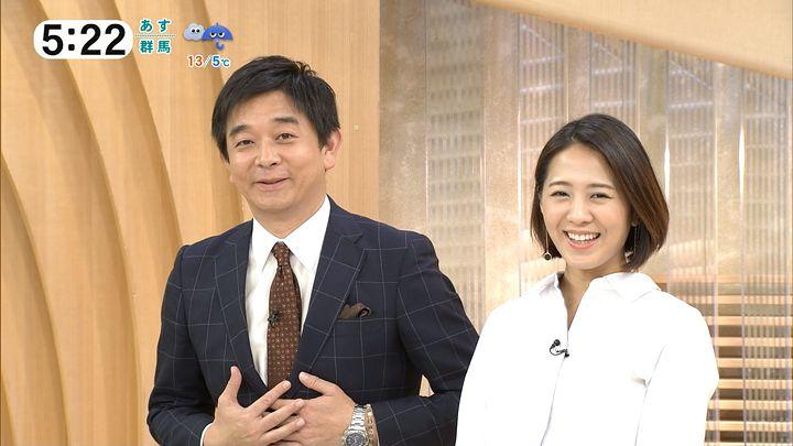 tsubakihara20161130_13.jpg