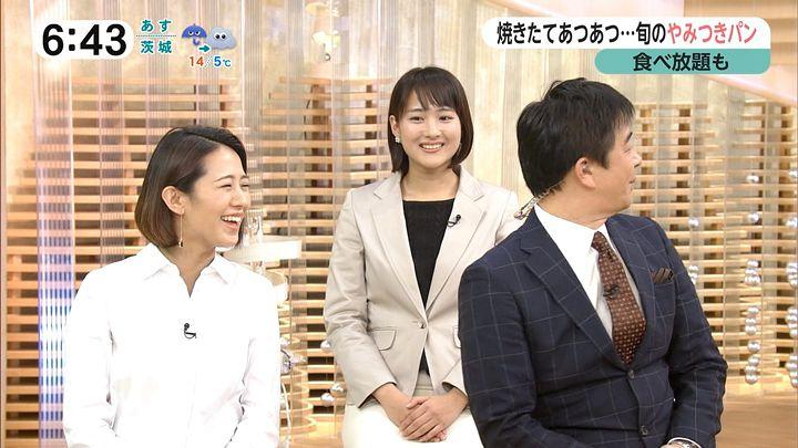tsubakihara20161130_17.jpg