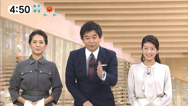 tsubakihara20161201_01.jpg