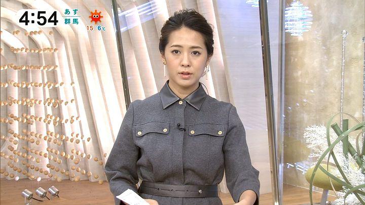 tsubakihara20161201_02.jpg