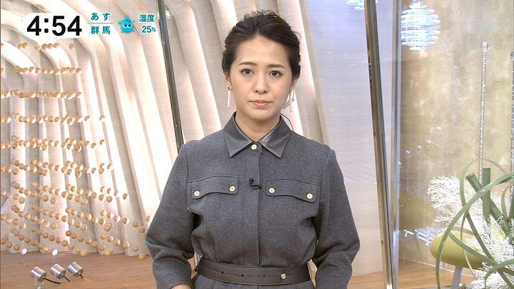 tsubakihara20161201_03.jpg