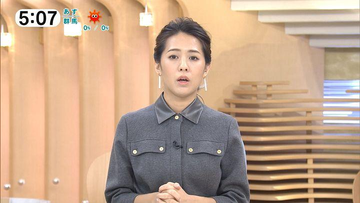 tsubakihara20161201_05.jpg