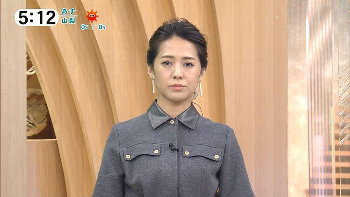 tsubakihara20161201_07.jpg