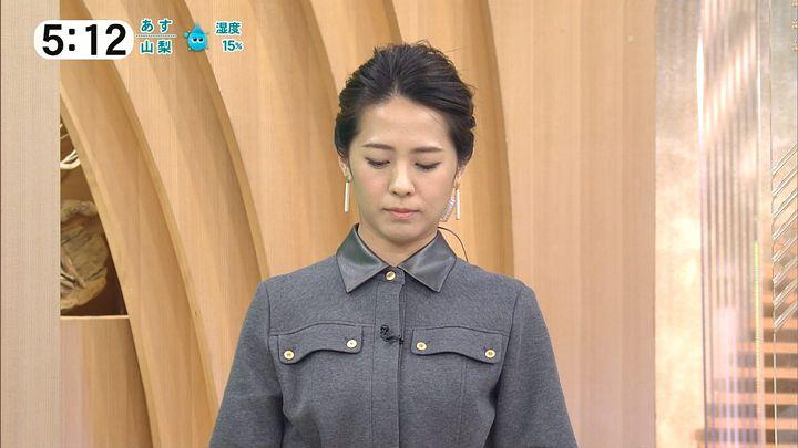 tsubakihara20161201_08.jpg