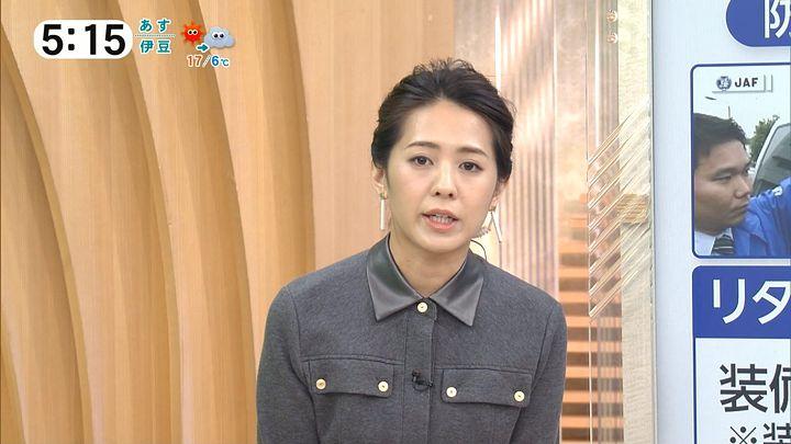 tsubakihara20161201_11.jpg
