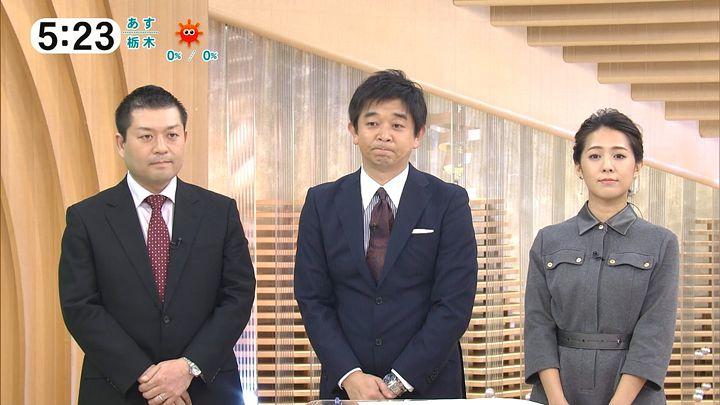 tsubakihara20161201_14.jpg