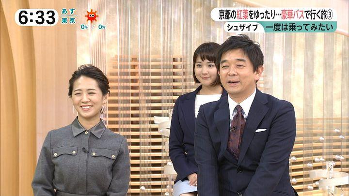 tsubakihara20161201_18.jpg