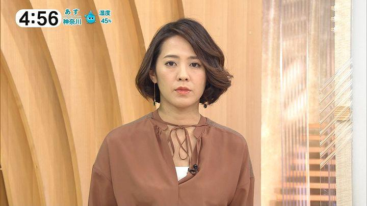 tsubakihara20161212_01.jpg