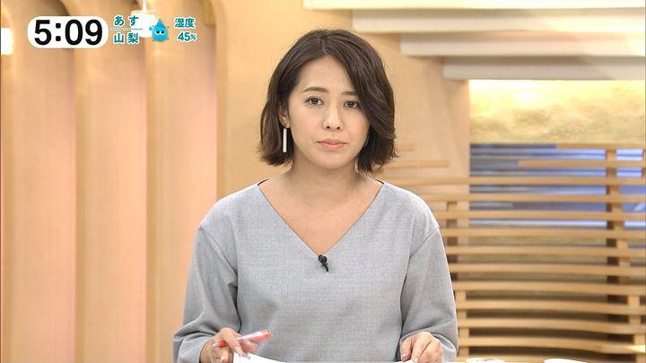 tsubakihara20161226_08.jpg