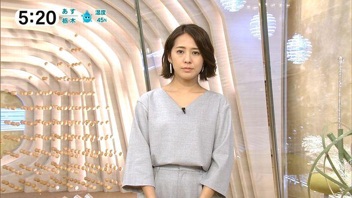 tsubakihara20161226_09.jpg