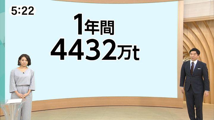 tsubakihara20161226_11.jpg