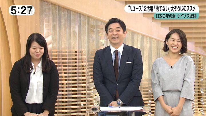 tsubakihara20161226_12.jpg