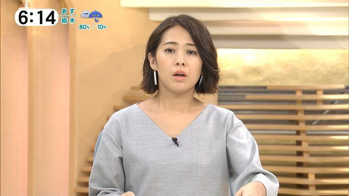 tsubakihara20161226_15.jpg