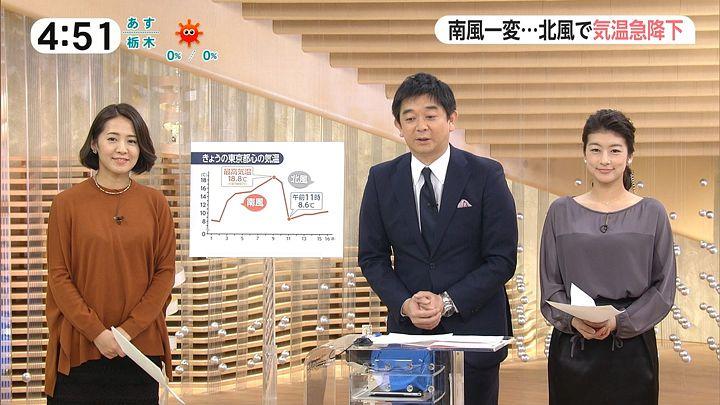 tsubakihara20161227_01.jpg