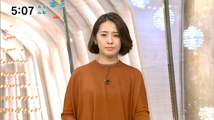 tsubakihara20161227_02.jpg
