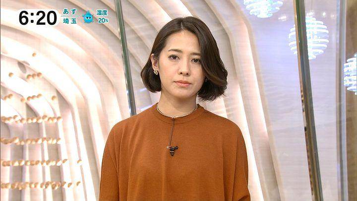 tsubakihara20161227_18.jpg