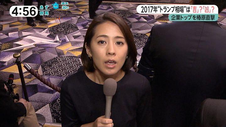 tsubakihara20170105_03.jpg