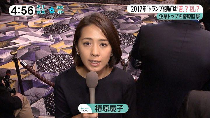 tsubakihara20170105_05.jpg