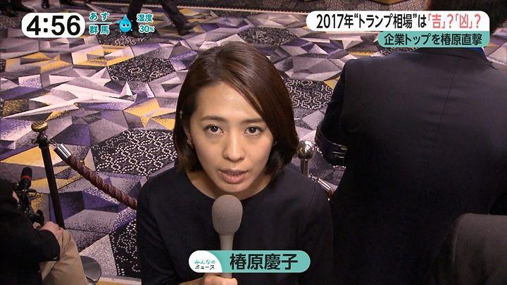 tsubakihara20170105_06.jpg